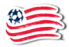 New England Revolution Men's Pro Soccer Club