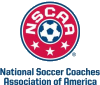National Soccer Coaches Association of America