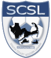 South Coast Soccer League